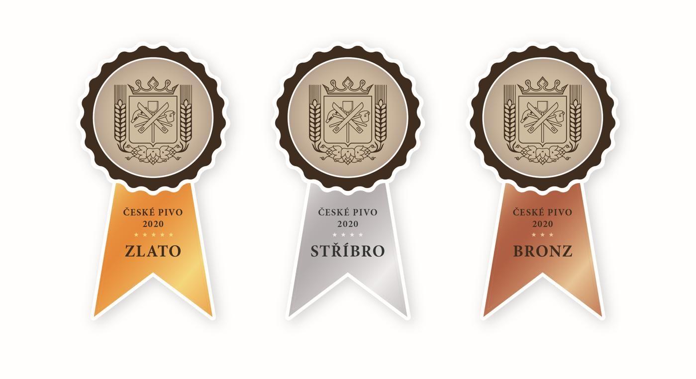 2020-medaile.jpg